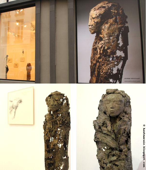 Jeanne-bouchart-galerie-felli