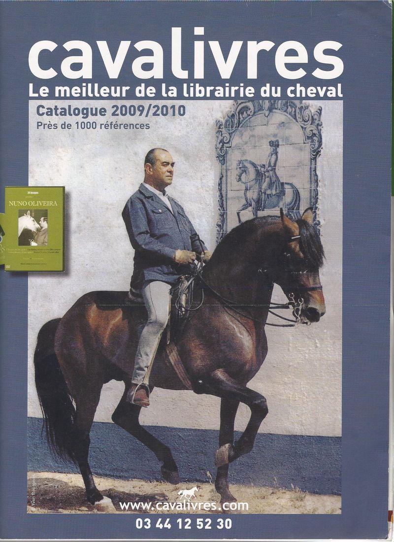 Pour Monsieur Dubois - scan nuno oliveira