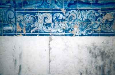 Portugal_azulejo