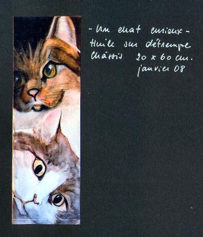 Book_2008_5