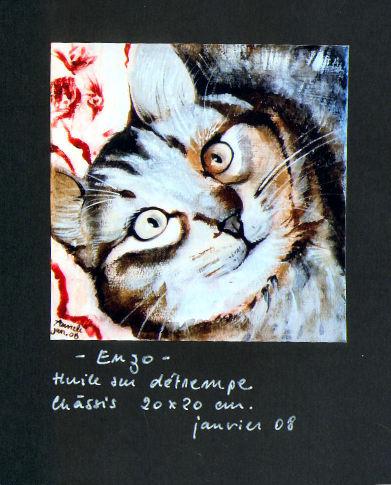 Book_2008_6