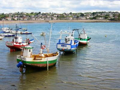 Bretagne_2007_25