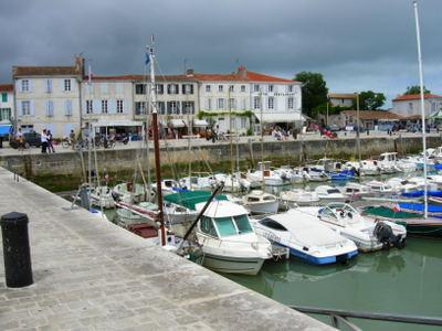 Bretagne_2007_95