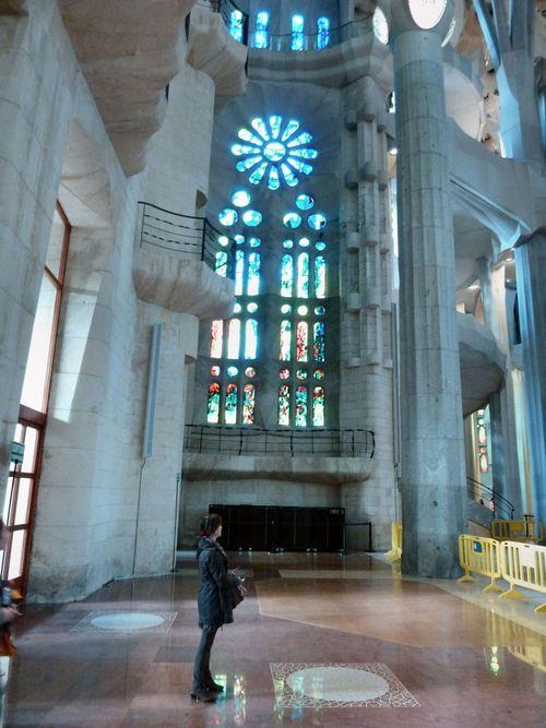 9 janvier 2011 (46) Sagrada Familia pb