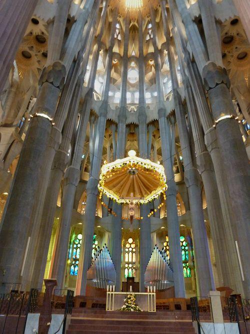 9 janvier 2011 (90) Sagrada Familia