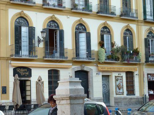Malaga, 16 janvier 2011 (10)