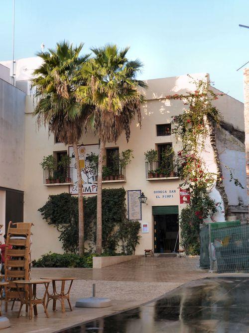 Malaga, 16 janvier 2011 (18)
