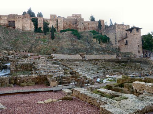Malaga, 16 janvier 2011 (22)